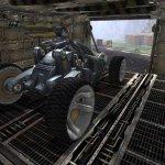 Скриншот Advanced Battlegrounds: The Future of Combat – Изображение 4