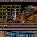 Скриншот Altered Destiny – Изображение 2