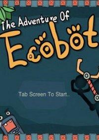 Обложка The Adventure of Ecobot