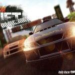 Скриншот Rally Racer Drift – Изображение 2