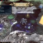 Скриншот Warlock 2: The Exiled  – Изображение 2