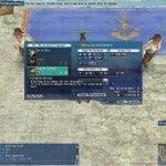 Скриншот Uncharted Waters Online – Изображение 75