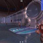 Скриншот Speedball Arena – Изображение 14