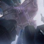 Скриншот Halo: Spartan Assault – Изображение 14