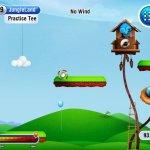 Скриншот Golf KingDoms – Изображение 2