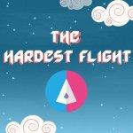 Скриншот The Hardest Flight – Изображение 1