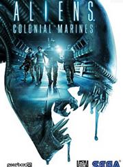 Новый сетевой режим в Aliens: Colonial Marines