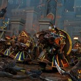 Скриншот Total War: WARHAMMER - The King and the Warlord