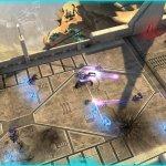 Скриншот Halo: Spartan Assault – Изображение 6