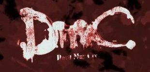 DmC: Devil May Cry. Видео #12