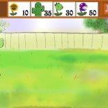 Скриншот Plants Defense