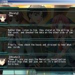 Скриншот Soul Link – Изображение 2