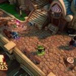 Скриншот Fat Princess Adventures – Изображение 3