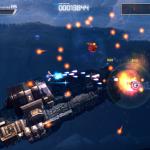 Скриншот Syder Arcade HD – Изображение 14