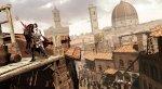 Эволюция Assassin's Creed - Изображение 24