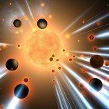 Скриншот Universe Sandbox 2 – Изображение 1