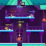 Скриншот ABRACA - Imagic Games – Изображение 15