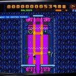 Скриншот Retro City Rampage – Изображение 5
