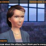 Скриншот Dragons' Den