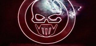 Tom Clancy's Ghost Recon: Future Soldier. Видео #12