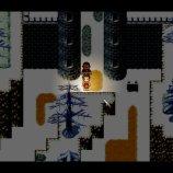 Скриншот DarkEnd – Изображение 2
