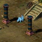 Скриншот Myth War Online 2 – Изображение 52