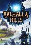 Valhalla Hills: Definitive Edition