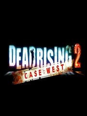 Обложка Dead Rising 2: Case West