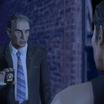 Скриншот EA Replay – Изображение 2