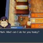 Скриншот Inazuma Eleven 2: Blizzard/FireStorm – Изображение 12