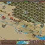 Скриншот Strategic Command World War I: The Great War 1914-1918 – Изображение 25