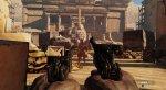 Рецензия на Deadfall Adventures - Изображение 3