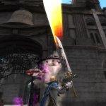 Скриншот Guilty Gear 2: Overture – Изображение 267