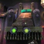 Скриншот LittleBigPlanet 3 – Изображение 18