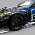 Скриншот Gran Turismo 6 – Изображение 34