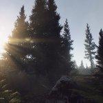 Скриншот Escape From Tarkov – Изображение 166
