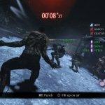 Скриншот Resident Evil 6 – Изображение 59
