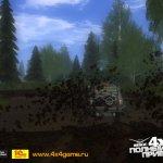 Скриншот UAZ Racing 4x4 – Изображение 23
