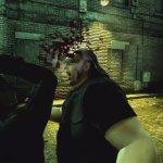 Скриншот Watchmen: The End Is Nigh Part 1 – Изображение 24