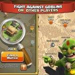 Скриншот Clash of Clans – Изображение 4