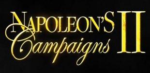 Napoleon's Campaigns 2. Видео #3