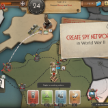 Скриншот Spymaster – Изображение 1