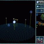 Скриншот Ascendancy – Изображение 20
