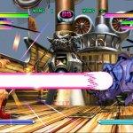 Скриншот Marvel vs. Capcom 2: New Age of Heroes – Изображение 58