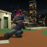Скриншот Backyard Sports: Sandlot Slugger