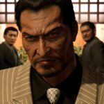 Скриншот Yakuza 5 – Изображение 14