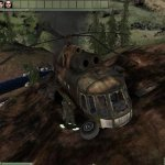 Скриншот ALFA: аntiterror – Изображение 49