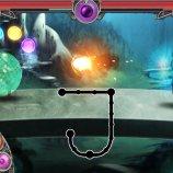 Скриншот Runic Rumble – Изображение 3