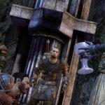 Скриншот Dragon Age: Origins – Изображение 22
