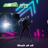 Скриншот Everybody Dance